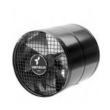 Exaustor / Ventilador Ventisilva Bivolt Modelo E30m6