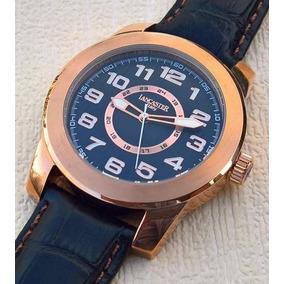 62819f1b79d Fumo Lancaster - Relógios De Pulso no Mercado Livre Brasil