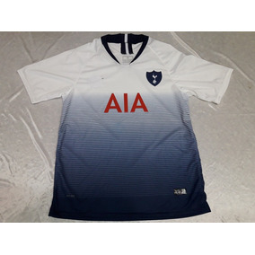 Equipo Juego De 11 Camisetas Del Tottenham Numeradas!!