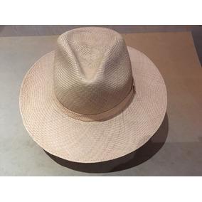 Sombrero Aguadeno Original Hombre - Sombreros en Mercado Libre Colombia c7bba409a28