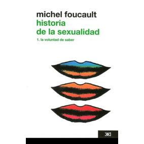 Historia De La Sexualidad 1