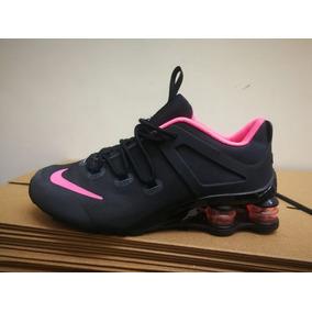 116d68a9bafb1 Rock Shox Sif - Tenis Nike para Mujer en Mercado Libre Colombia