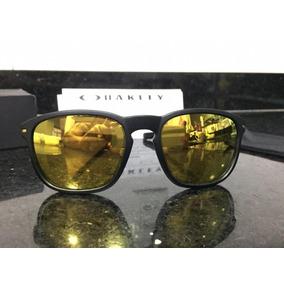 e3df9598d Óculos De Sol Oakley Enduro em Distrito Federal no Mercado Livre Brasil