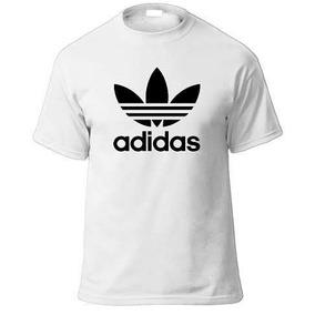 888fa04213 Camiseta Camisa Blusa Masculino Addiidas - Promoção 2019