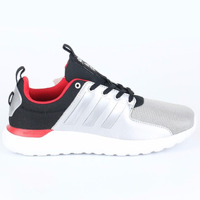 best cheap b301c a9ffe Zapatillas adidas Cloudfoam Lite Racer Star Wars Ndph