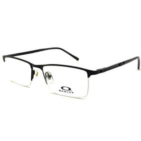 22f6d3cbd3379 Armacao Oculos Titanio Carlos Rossi Mormaii - Óculos no Mercado ...