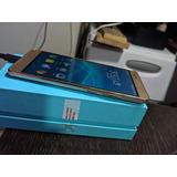 Huawei Honor 5x Celular Android Alta Gama Teléfono Inteligen