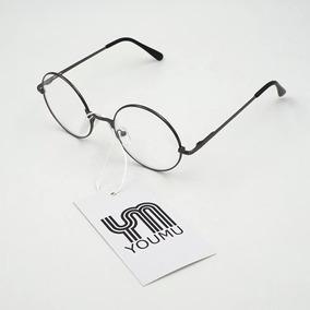 8fa0c30695207 Oculos De Grau Harry Potter Feminino - Óculos no Mercado Livre Brasil