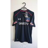 Camiseta Colo-Colo Hombre en Mercado Libre Chile 04f61a331c149