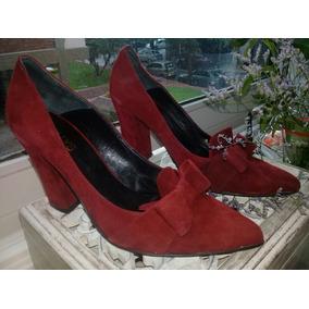 3f9f3a9d62976 Rally Calzado Femenino Zapatos - Zapatos de Mujer en Mercado Libre ...
