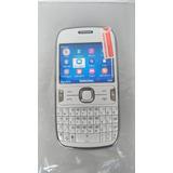 Nokia Asnha 302 Extremamente Novo Reliquia