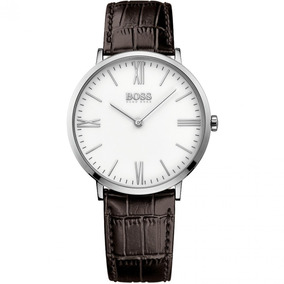 Relógio Hugo Boss Mens Classic Slim 1513373