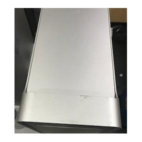 Mac Gabinete Aluminio G5