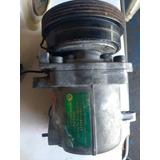 Compresor De Aire Acondicionado Bmw Z3