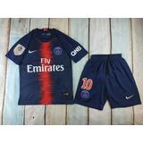Deportes Futbol Camiseta Psg Barata - Camisetas de Fútbol en Mercado ... 404c0dd7c5341