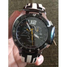 d519c0ceb98 Tissot Motogp Usado - Relógio Tissot Masculino