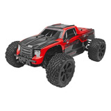Redcat Racing Blackout Xte 1/10 2.4 Ghz Coche Rc Rtr 3000mah