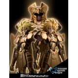Saint Seiya Myth Cloth Ex Saga/kanon De Geminis Oce¡¡¡