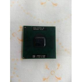 Processador Pentium T4500 Intel 2.3ghz