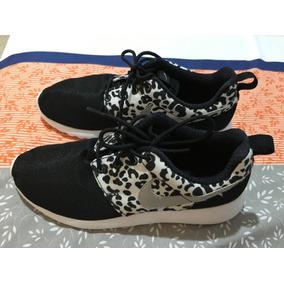 Zapatos Nike De Mujer Talla 6 Nuevos Sin Caja Negociables