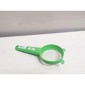 Colador Plastico De Malla Fina Para Cocina - Artículos de Bazar en ... 764e97ef28c6