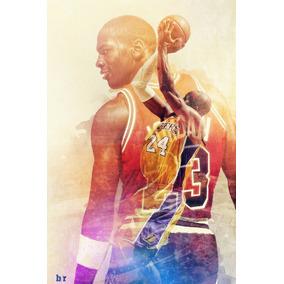 Musculosa Chicago Bulls Michael Jordan - Decoración para el Hogar en ... a575cb51797