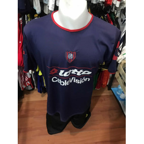 Remeras De San Lorenzo La Gloriosa Butteler - Camisetas en Mercado ... be59a78c9aea5