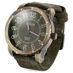 8360a358e94 Relógios 30 Mil Reais Masculino - Relógios De Pulso no Mercado Livre ...