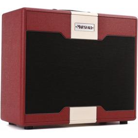 Marshall Astoria Custom Celestion - Caja 1x12 75w - Oddity
