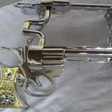 Freio Revolver