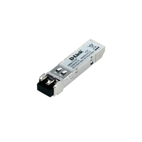 Modulo Sfp Dem-311gt- Puerto 1000base-sx-hot Swap