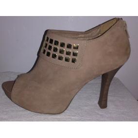 5325c5ef1 Bota Ramarim Total Confort - - Sapatos para Feminino, Usado no ...