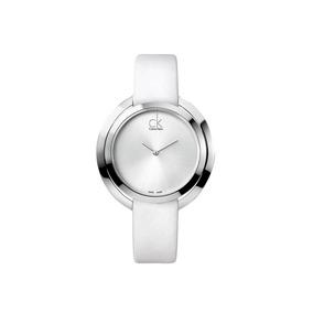 Relógio Analógico Feminino Calvin Klein, Novo, Original.