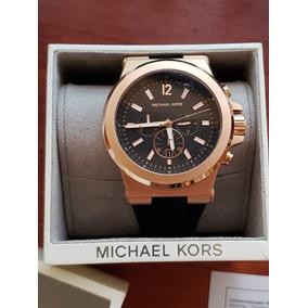 Reloj Michael Kors Envio Gratis