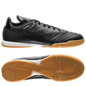Zapatillas adidas Copa Tango 18.3 In - 100% Originales !! S  369 7d3619766a189