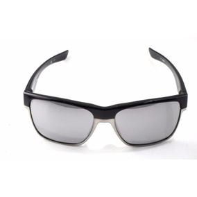 a3548065e4acc De Sol Oakley Two Face - Óculos no Mercado Livre Brasil