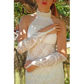 Vestidos de novia para civil en quilmes