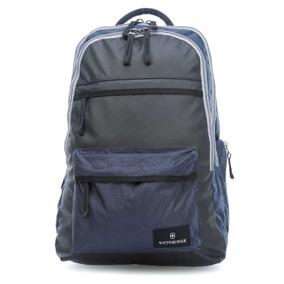 Mochila Altmont 3.0 Standard Backpack Azul - Victorinox