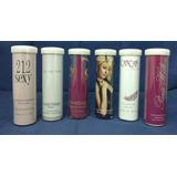 Perfumes Lociones, Hombre Y Dama , 100 Ml