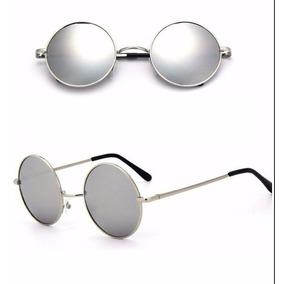 Oculos Redondo - Óculos De Sol em Ceará no Mercado Livre Brasil 23cfba39db