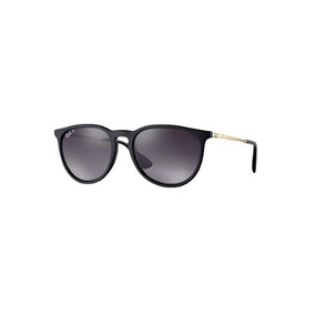 c5ac78bef9c43 Polias Para Kitesurf De Sol Oakley - Óculos no Mercado Livre Brasil
