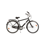 Bicicleta De Paseo Teknial Tek Vintage Rodado 28