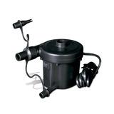 Bomba De Aire Electrica 120v Para Juegos Inflables Bestway