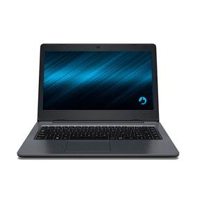 Notebook Positivo Master N140i Tela 14 Core I5 8gb Barato