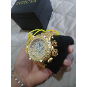 b907371f489 Relógio Masculino em Montes Claros no Mercado Livre Brasil