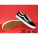 Vans Old Skool Oferta