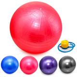 1e9ee97687 Bola Para Pilates Everlast - Bolas Suiças no Mercado Livre Brasil