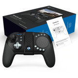 Controle Gamesir G5 Bluetooth Para Moba / Fps Android