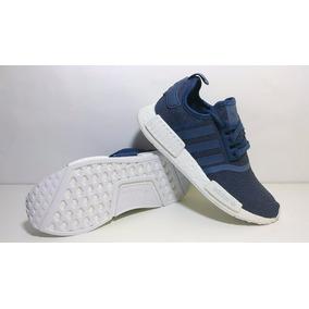 Adidas Nmd Feminino - Calçados e1dd353aeac1d