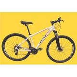 Bike Semi Nova Toop